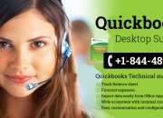 Quickbooks desktops support number(+1-844-489-5333).
