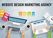 Website design marketing agency process that is much smarter