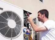 AC Service Sunrise offer 24Hr AC Services