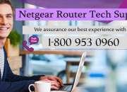 Call us netgear router customer support helpline usa