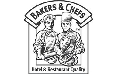 Find barbecue parts for bakers & chefs, virco grill models