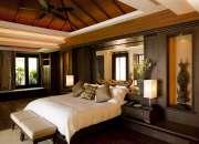 Marwood construction: luxury residence builder in houston