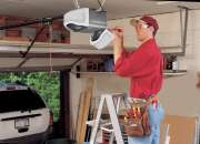 Are you finding garage door opener and installation lake worth?