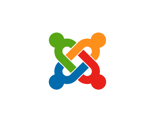Joomla dedicated developers for hire