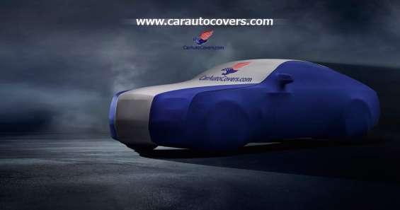 Chevrolet cruze car covers