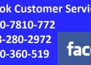 Importance of facebook customer service