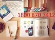 Avira antivirus technical support customer number
