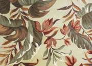 Buy rugs at wholesale price directly from manufacturer