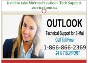 Helpdesk number @#1-866-866-2369#@ outlook email support for usa