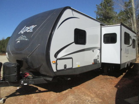 Super deals rv inc  offers best recreational vehicles services  in  temple, georgia.  contact at :931 carrollton street , temple, ga 30179 or call at (770) 942-1700