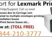 Have problems with lexmark ? call 1-844-210-3777 lexmark printer support phone number