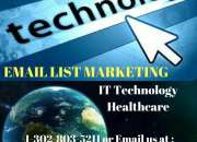 Ms dynamics ax erp users mail list in usa