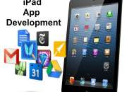 Windows phone application development houston