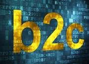 B2c mailing lists   global email lists