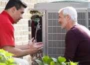 Stop Worrying for AC through AC Repair Sunrise