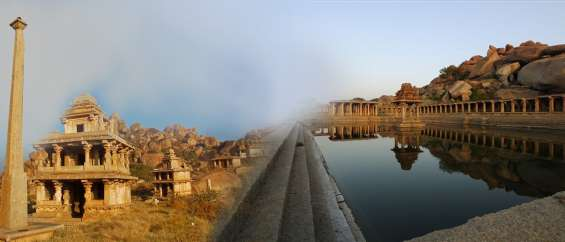 Pictures of Book north india golden triangle tours - travelite (india) 3