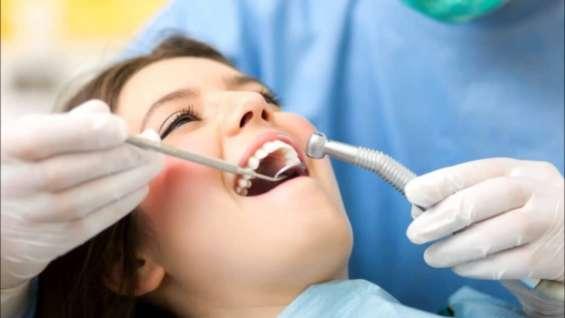 Dental veneers philadelphia