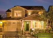 New home builders in southern california