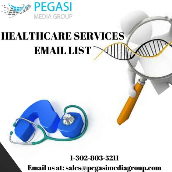 Best plastic surgeons email list in usa/uk/canada