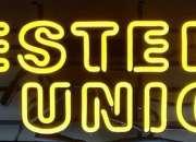 Get western union transfer,paypal transfer, bank transfer, moneygram transfer/logins, cct