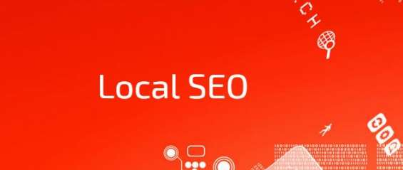 Would you like to gain higher local rankings in google?