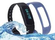 Mynike best waterproof fitness tracker