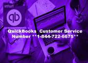 Quickbooks technical support 18447226675 quickbooks support phone number