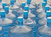 Change Your Regular Water with Vitamin Enhanced Water