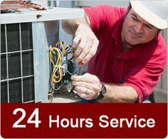 Seek accurate advice from ac repair fort lauderdale