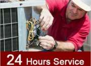Seek Accurate Advice from AC Repair Fort Lauderdale