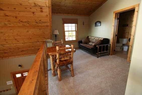 Vrbo minnesota - mn luxurious home rentals
