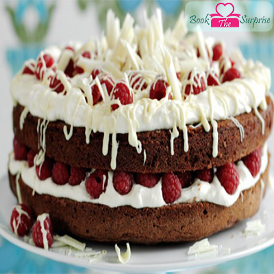 Flip the best ever cakes in hyderabad and taste the most ecsastic