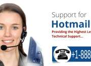 Hotmail toll free number 1-888-524-8675