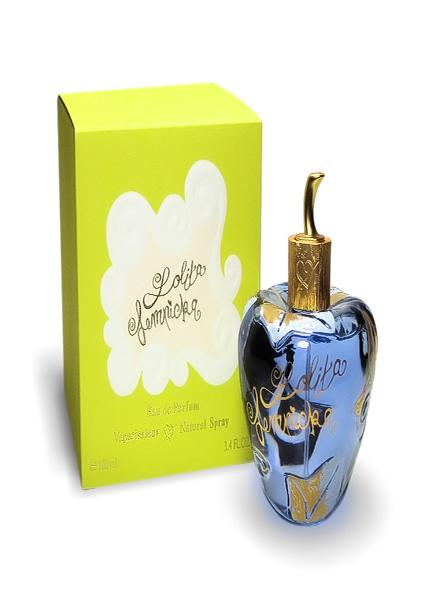 Lolita lempicka 3.4 edp women