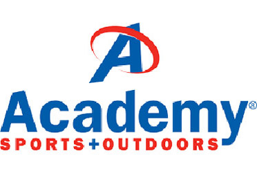 Bbq parts & accessories for academy sports, grand café grills