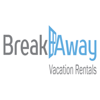 Break away vacation rentals
