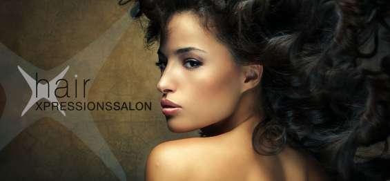 Buy hair extensions houston