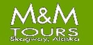M&m alaska land tours