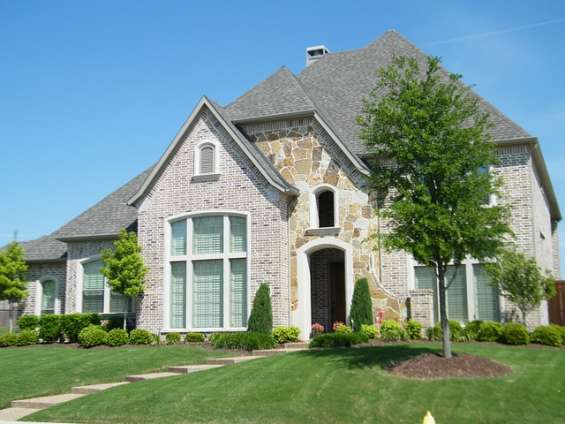 Get bank foreclosure home listings in us