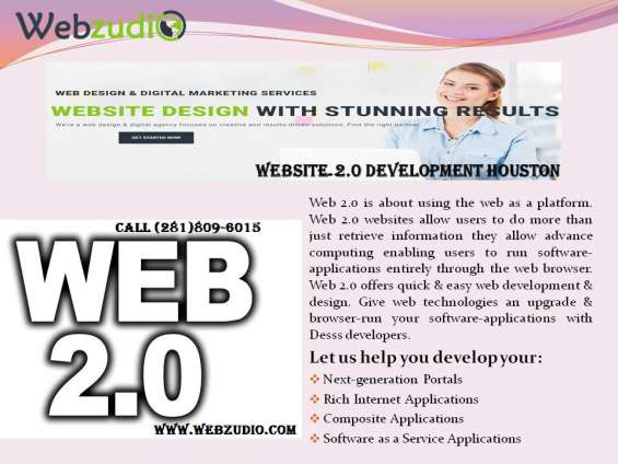Http://www.webzudio.com/web-2-0-development-and-programming-services-houston/