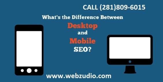 Http://www.webzudio.com/web-portal-development-company-services-houston/
