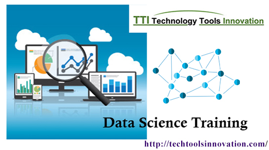 Data science training | big data training services | sas certified big data professional