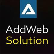 Best ios application development company india