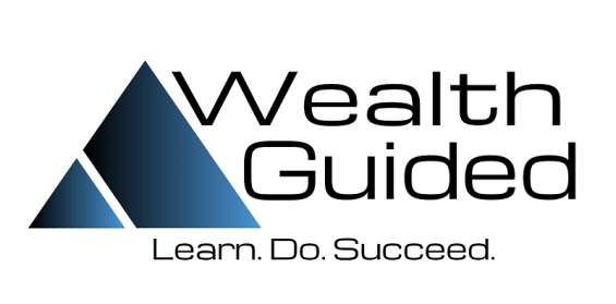 Wealth guided - learn do succeed