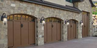 Roll up garage doors company fort myers fl