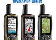 Best Support Services for Garmin Express. Call @ +1-844-441-2440 toll free