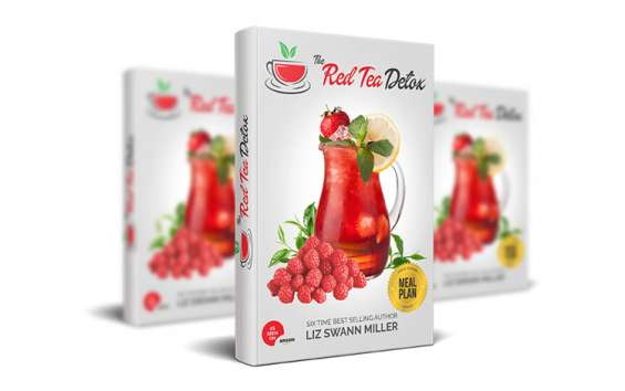 Red tea detox huge new weight loss offer. weight loss experts are baffled by ancient afric