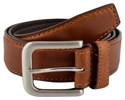 Shopnz leather belt for men - full grain leather designer belt –