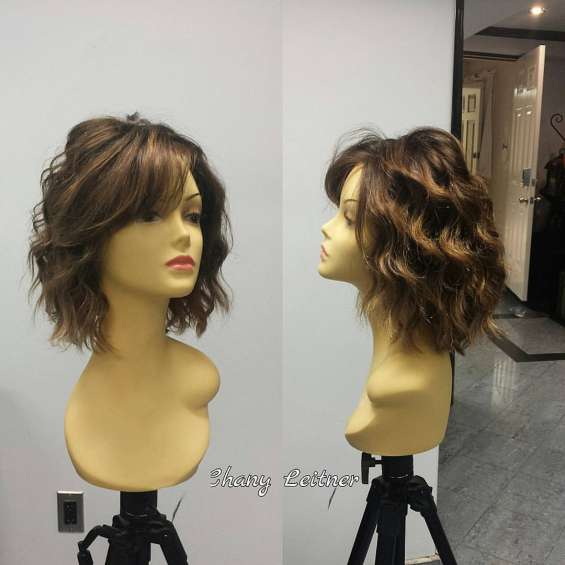 Best chany leitner hair course in usa