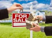 Tired Landlord? Ready To Sell For Cash?